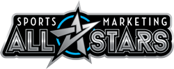 Sports Marketing Allstars